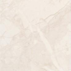 瓷砖图片素材肆伍贰