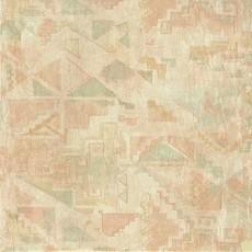 布料布纹素材-布纹图片-零零叁