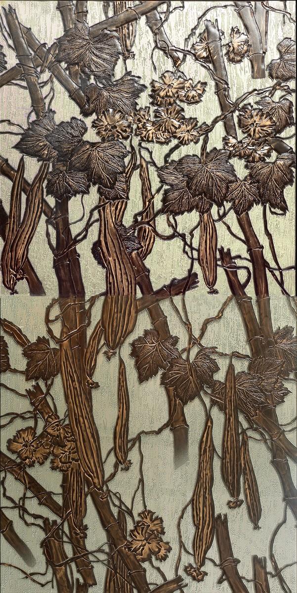 艺术玻璃材质贴图【1584】