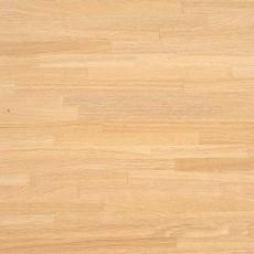 木材木材质贴图-壹壹伍