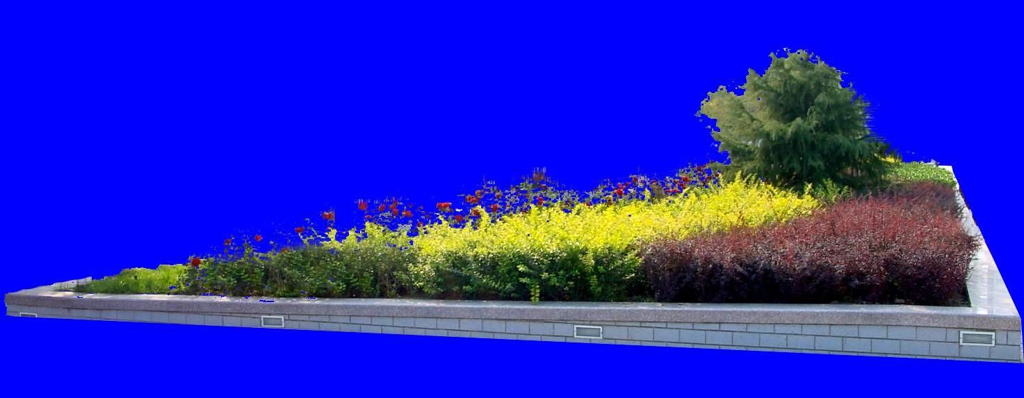 花坛素材材质图片零贰零