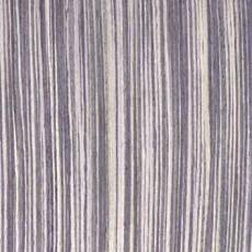 藤木类:青藤材质图片