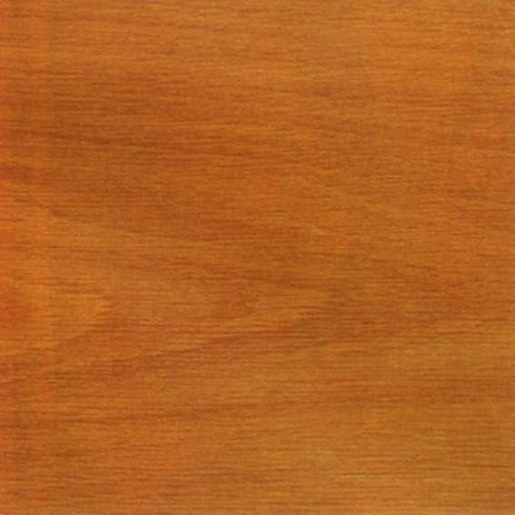 常用木纹素材贴图-零肆捌