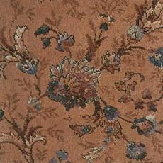 花毯贴图素材图片-贰叁柒