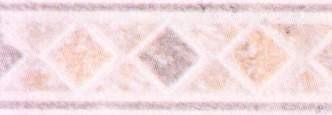 彩陶线贴图素材的图片贰零叁