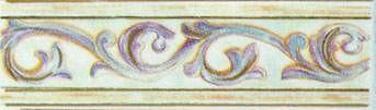 彩陶线贴图素材的图片贰伍肆