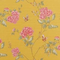 韩国壁纸素材图片-柠檬树壁纸贴图之壹壹壹