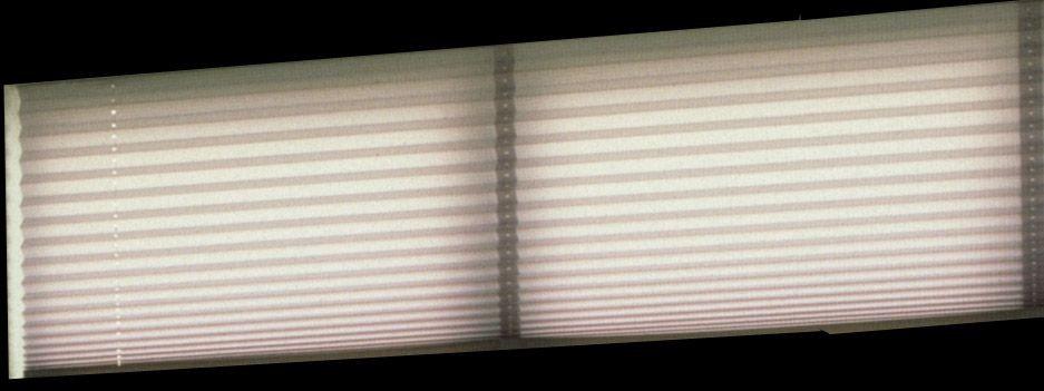 窗帘贴图素材图片之零零二