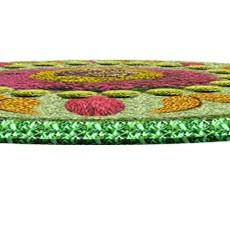 花坛素材材质图片零陆肆