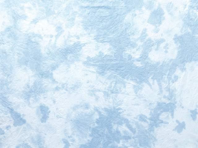 纸纹材质图片【1290】
