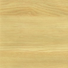 橡木-壹贰材质图片