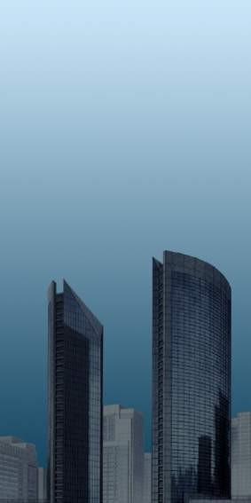 背景贴图素材的图片零叁壹3dmax材质