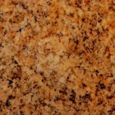 金麻壹花岗岩图片素材-材质贴图