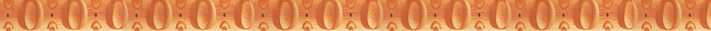 木线贴图素材的图片【651】