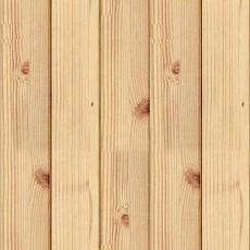 其它木纹捌叁素材图片