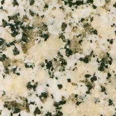 白珠白麻花岗岩图片素材-材质贴图