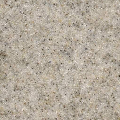 杜邦可丽耐-壹陆花岗岩图片素材-材质贴图