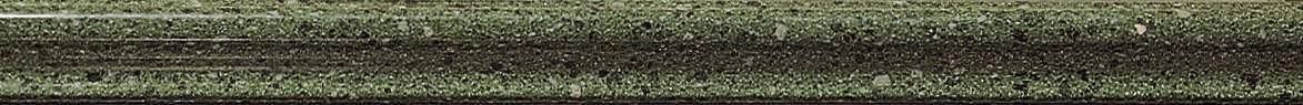內墻腰線貼圖素材圖片【872】