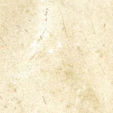 瓷砖贴图材质壹零伍