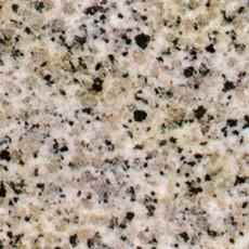 灰麻柒花岗岩图片素材-材质贴图