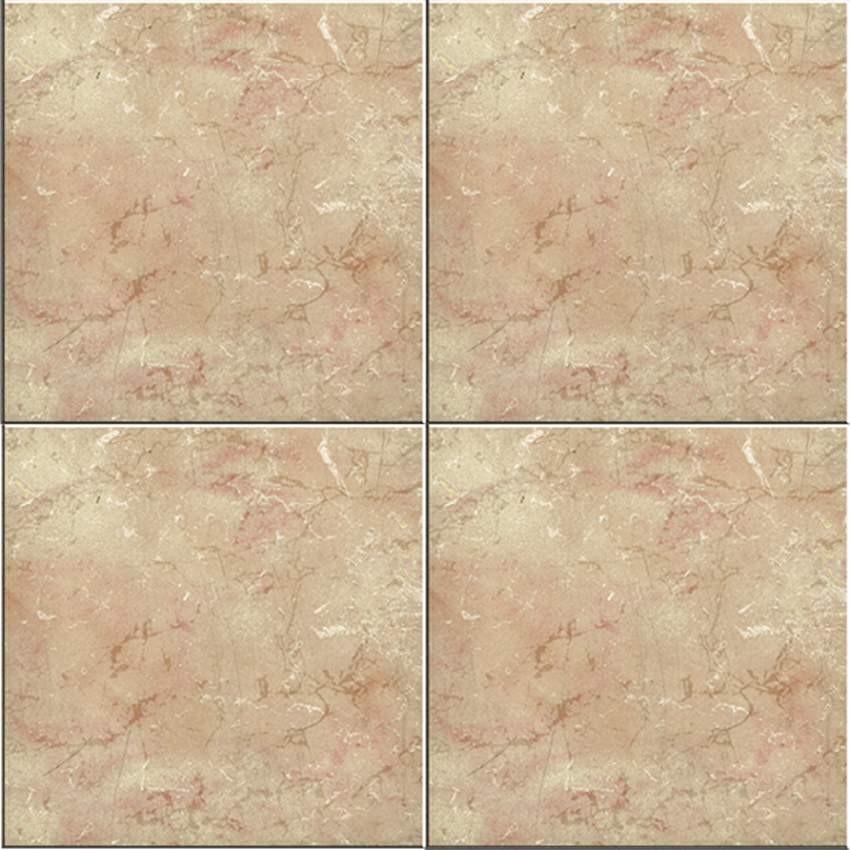 意大利风格瓷砖贴图素材贰玖零
