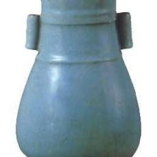陶瓷贴图灯材质图片零零玖