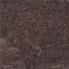 地板-零伍叁图片素材-材质贴图