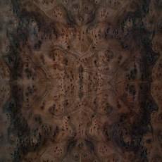 常用木紋素材貼圖-零貳玖