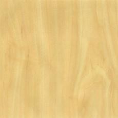 枫木-叁伍材质图片
