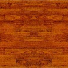 木地版材质-木地板贴图-木地板素材-零肆壹