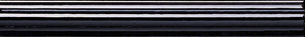 內墻腰線貼圖素材圖片【875】