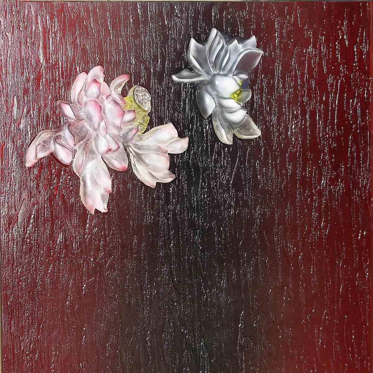 艺术玻璃材质贴图【1548】