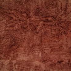 常用木纹素材贴图-零壹肆