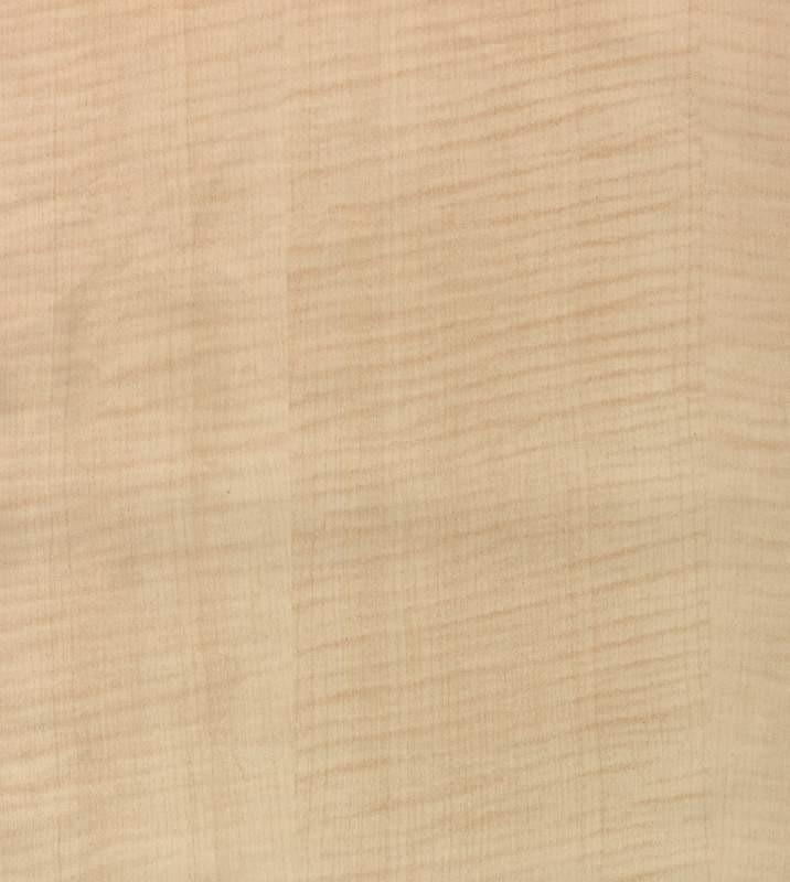 木材木材质贴图-零柒贰