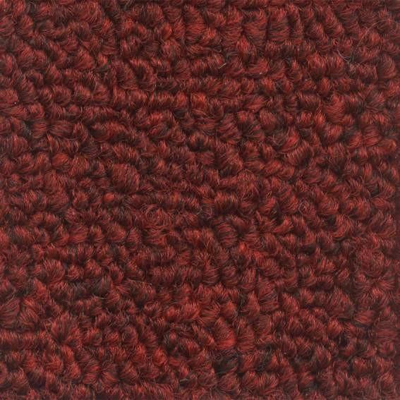 3d地毯材質貼圖