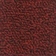 3d地毯材质贴图