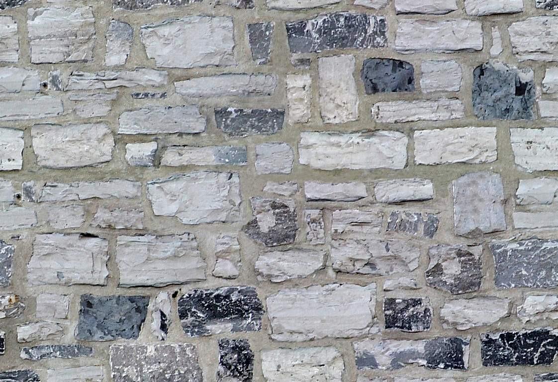 外墙砖材质贴图素材
