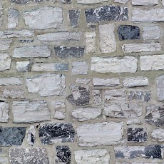 外墻磚材質貼圖素材