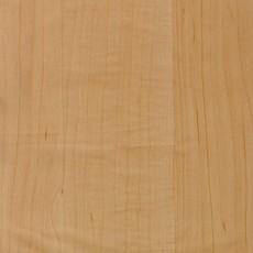 木材木材质贴图-壹零肆