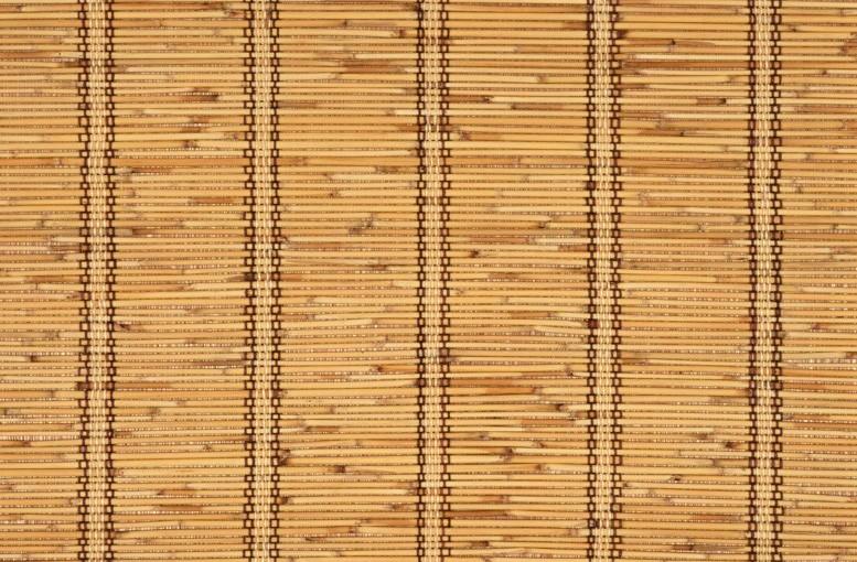 其它木纹壹壹伍素材图片