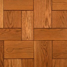 其它木纹柒零素材图片