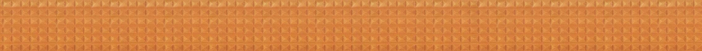 木线贴图素材的图片【595】
