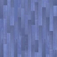 木地版材质-木地板贴图-木地板素材-零零玖