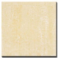 瓷砖贴图材质柒伍