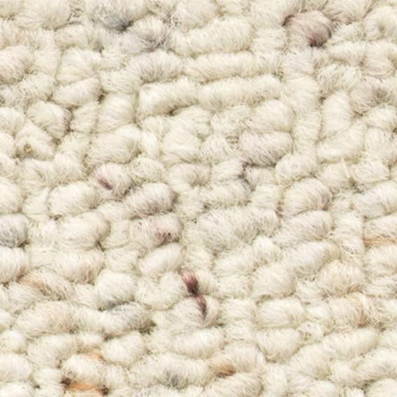 3d地毯材质贴图下载