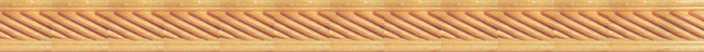 木线贴图素材的图片零壹伍
