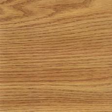 橡木-零叁材质图片