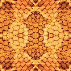 蛇紋圖片材質-蛇紋素材貼圖【1031】