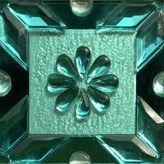 最新玻璃贴图片-精美的玻璃素材零肆陆(叁零x叁零