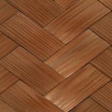 其它木纹陆壹素材图片